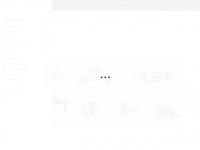 tohgarden.com