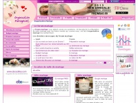 organisation-mariage.net