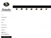 Fisitalia.com - Fisitalia Accordions - Italy