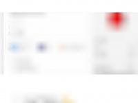 securepay.com.au