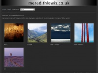 Meredithlewis.co.uk