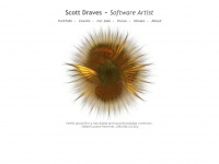 scottdraves.com