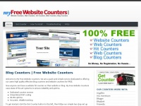 myfreewebsitecounters.com