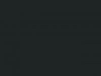 kickingdesigns.com