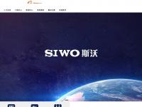multimedia-pro.com