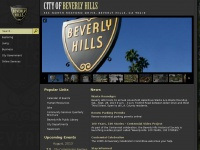 Beverlyhills.org
