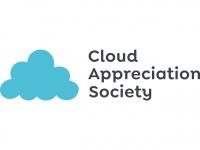 cloudappreciationsociety.org
