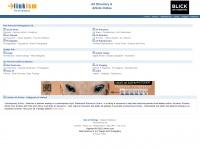 linkism.com