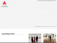 academyartmuseum.org