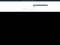 sportinglife.com