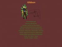 gibbondesign.com