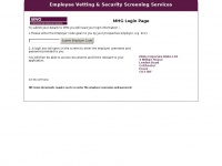 uksecurityscreening.co.uk