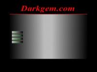 darkgem.com