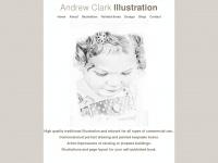 andrewclarkillustration.co.uk