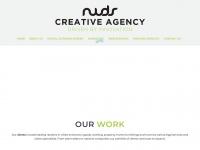nwdesignstudios.co.uk