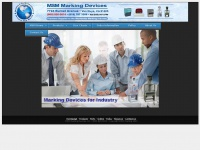 msmmarking.com