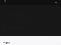 securenamebadges.com