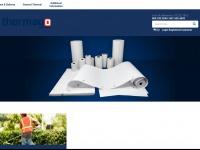 mobileprinterpaper.com