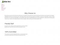 bizeebird.com