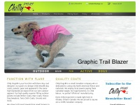 Chillydogs.ca