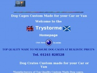 Trystorme.co.uk