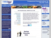 vmsherp.com