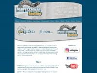 progeckos.com