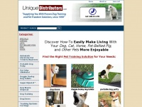 Remote Dog Training, Pet Containment, Automatic Pet Feeders, Staywell Pet Doors