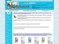 hoofanhound.com