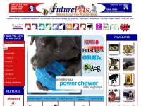 futurepets.com