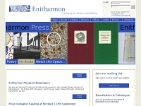 enitharmon.co.uk