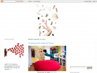 colormekatie.blogspot.com