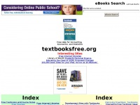 Textbooksfree.org