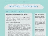 mileskellypublishing.wordpress.com