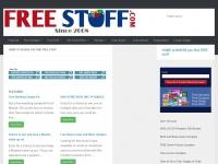 Freestuff.com