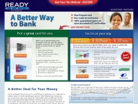 readydebit.com