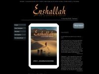 enshallahbook.com