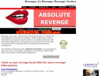 Absolute-revenge.com