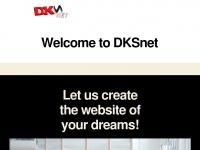 Dksnet.net