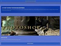 computergumbo.com
