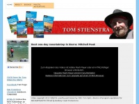 tomstienstra.com
