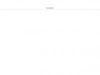 buscobooks.com