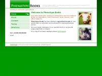 phenotypebooks.co.uk