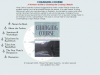 Changingcourse.ca