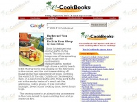 e-cookbooks.net