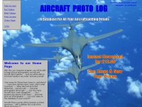 Aircraftsoftware.co.uk