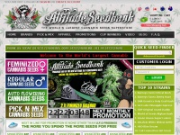 cannabis-seeds-bank.co.uk
