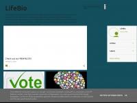 lifebio.blogspot.com