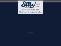 vandm.com
