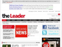 leaderlive.co.uk Thumbnail